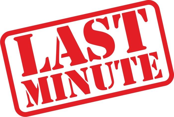 Last Minute - Livigno